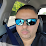 Roberto Aviles's profile photo