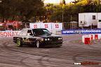 Black BMW E30 Drift Toy