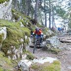 Trail & Technik jagdhof.bike (151).JPG