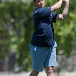Justinians Golf Outing-60.jpg