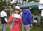 りんかちゃんも受付 2011-10-14T04:59:00.000Z