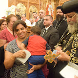 H.H Pope Tawadros II Visit (2nd Album) - DSC_0626%2B%25283%2529.JPG