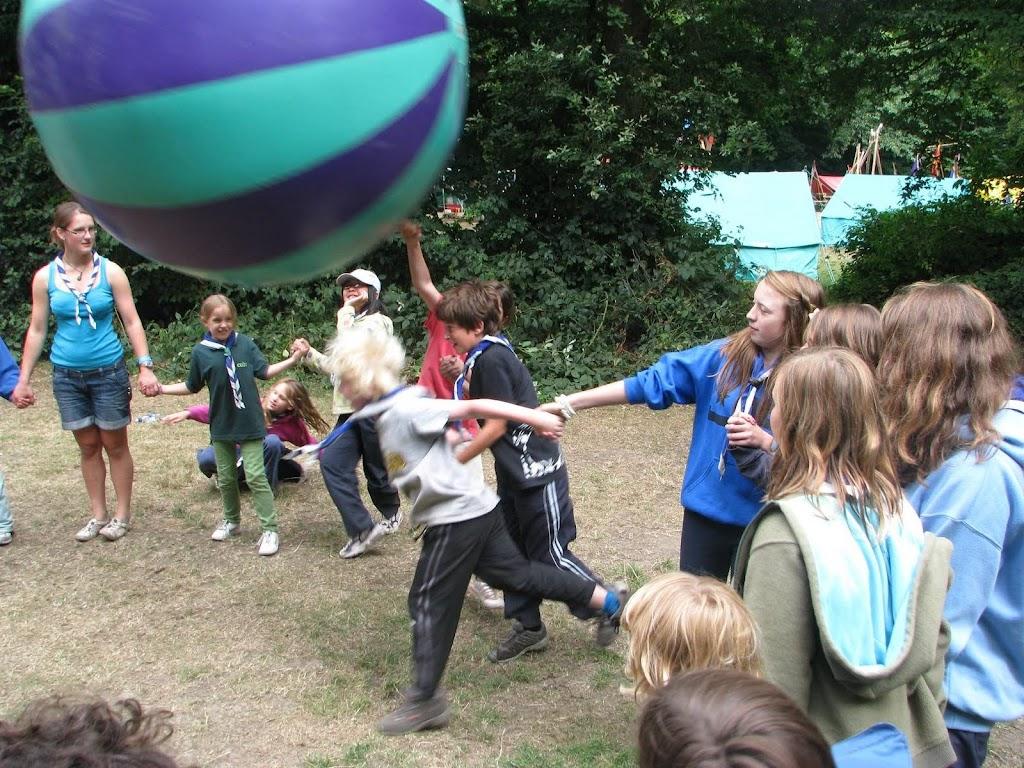 Summer_Camp_2010 104