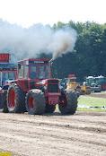Zondag 22--07-2012 (Tractorpulling) (190).JPG