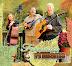 CD Cover Freeman&Williams.jpg
