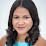Crystal Villarreal's profile photo