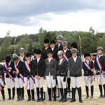 2012.08.25 Verbandsmeisterschaft Trophy 2012