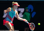 Angelique Kerber - 2016 Australian Open -DSC_3384-2.jpg
