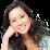 Sheela Mackintosh-Stewart's profile photo