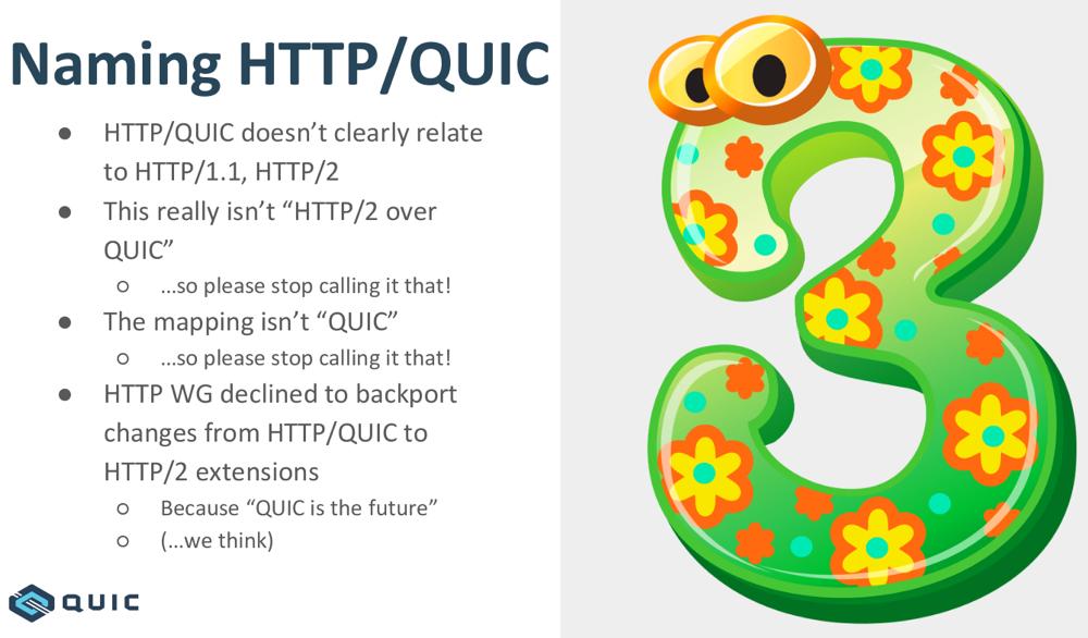 Screenshot 2018 11 06 HTTP QUIC slides 103 httpbis httpquic 00