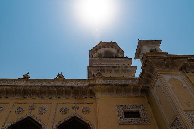 Hyderabad - Rare Pictures - 7908c6d15dd81d77060766ec602d461bc789e133.jpg