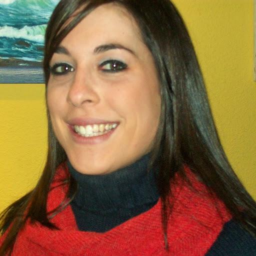 Leticia Sanz Photo 9