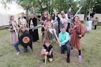 Vikingové z Rybaříků a Pelyrocha.