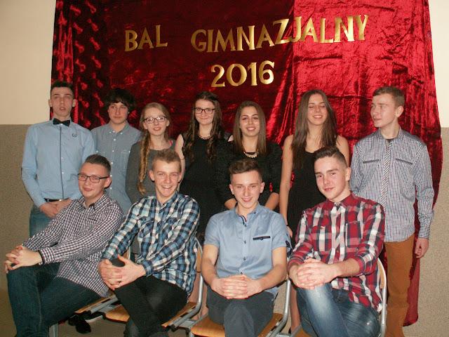 Bal gimnazjalny 2016 - PICT1499.JPG