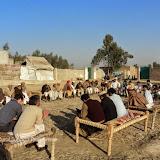 Livelihood Strengthening Programme(LSP) - DSC00063.jpg