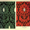 Colling_Gothic_Ornament_2_073.jpg