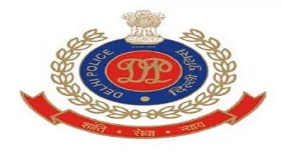 Aaj ke mukhya samachar : पद्म पुरस्कार-2022 के लिए नामांकन की कल अंतिम तिथि