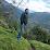 Dario Saire's profile photo