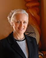 Debra Benton Portrait