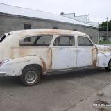 Ambulances, Hearses & Flowercars - 1947%2BCadillac%2B-Miller%2Bsideloader-5.jpg