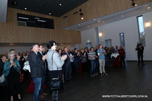opening nieuw gemeenschapshuis De Pit overloon 22-11-2013 (44).JPG