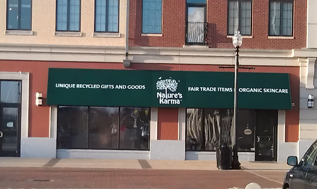 Indianapolis Awnings and Signs #Awnings #signs #indianapolis