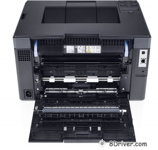 Free download Dell C1760NW Printer Driver and deploy on Windows XP,7,8,10