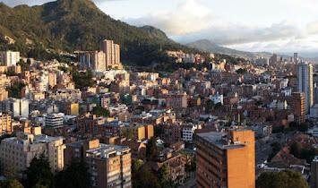 Bogota#.jpg