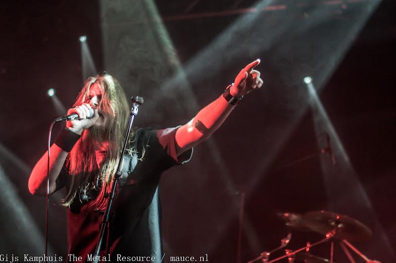 Rock for Eternity 2016 - ASUD6.jpg