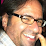 Larry C's profile photo