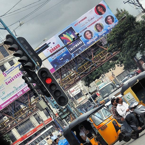 Hyderabadi Baataan - f3e13617c7d8b34cf301c340b214fc1d17f3745b.jpg