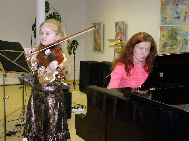 """Noor helilooja""ja kontsert-loeng 2012 - P4020019.JPG"