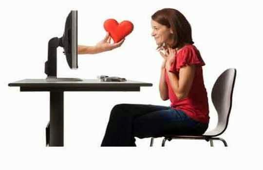 Red social badoo para encontrar pareja