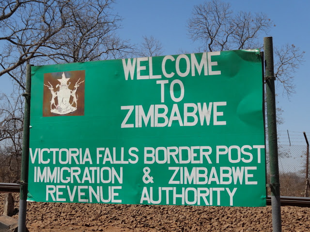 Botswana - DSC00916.JPG