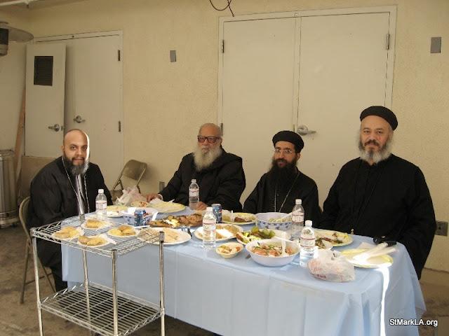 Fr. Bishoy Ghobrial Silver Jubilee - fr_bishoy_25th_26_20090210_1904854254.jpg