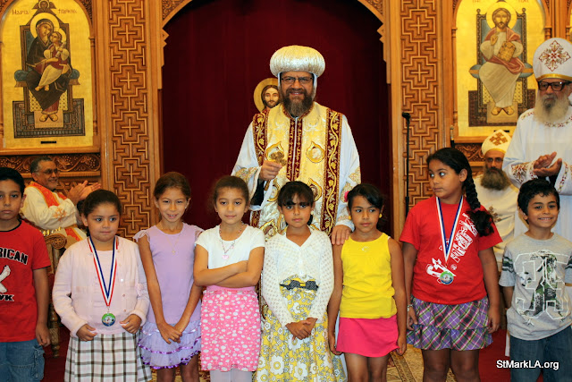 Divine Liturgy & 2010 Competition Results - IMG_2787.JPG