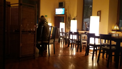 Restaurant Hidori, Burggasse 89, 1070 Wien, Österreich, Japanisches Restaurant, state Wien