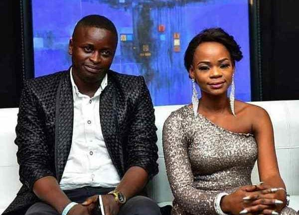Olajumoke Breadseller Dumps Husband