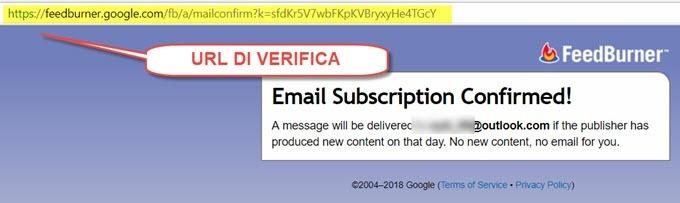 conferma-verifica-email