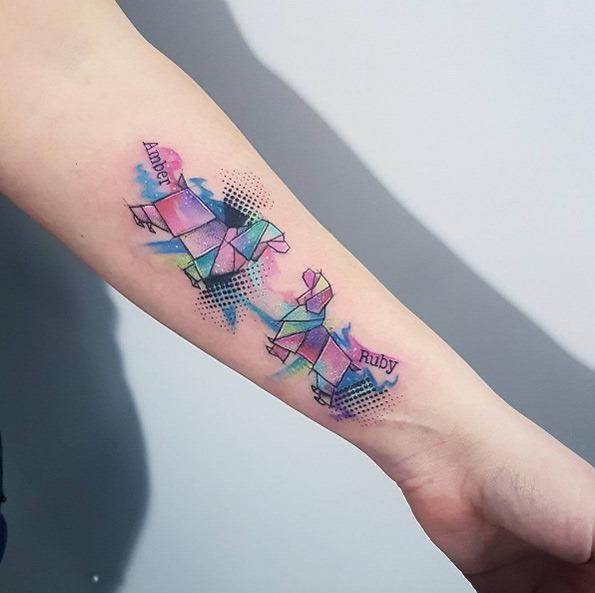 estes_origami_ces