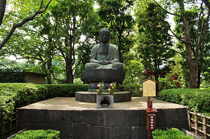 Asakusa05.JPG