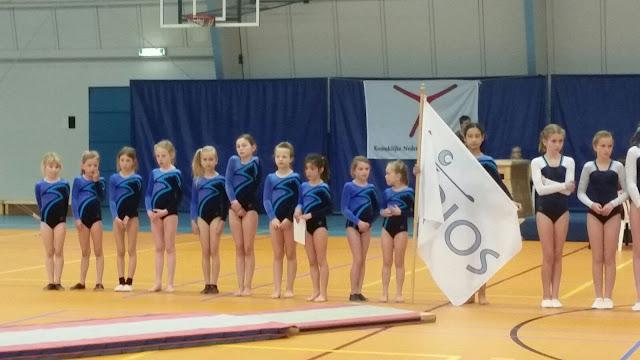 Finale Overijsselse Gymnastiek- en Turncompetitie 2016 - IMG-20160423-WA0008.jpg