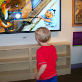 Childrens Museum 2015 - 116_8075.JPG