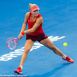 Angelique Kerber - 2016 Brisbane International -DSC_8402.jpg