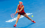 Angelique Kerber - 2016 Brisbane International -DSC_8402.jpg
