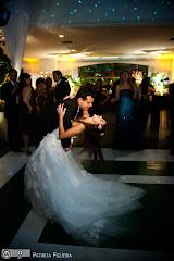 Foto 2677. Marcadores: 28/08/2010, Casamento Renata e Cristiano, Rio de Janeiro