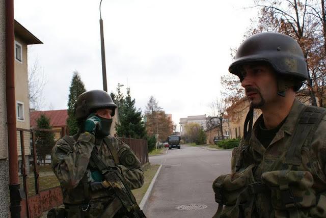 Konkurs Wojska Górskie Wczoraj i dziś - DSC01768_1.JPG