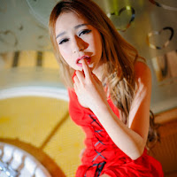 [XiuRen] 2014.07.20 No.177 瞳老爺_Kilo [69+1P179M] 0047.jpg