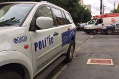 carro_politec