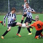 2013-08-17 SVV/Kloosterhaar C1-SVV/Kloosterhaar C2
